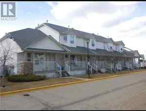 Townhouse for Rent in Deer Park