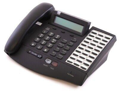 3015-71 - Vodavi Xts 30-button Executive Display Speakerphone