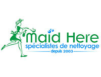Cleaning Specialists & Cleaning Specialist Manager