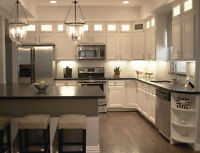PROFESSIONAL RESIDENTIAL REMODELLING & RENOVATION