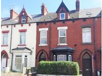 5 bedroom house in York Road, Hartlepool, TS26