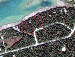 Waterfront Lot For Sale - 15 Rita Cres Tobermory Kitchener / Waterloo Kitchener Area image 5
