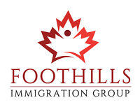Immigration Work/Study Visas, LMIA 403-910-0403 Free Consult