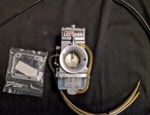 36MM Lectron Carburetor