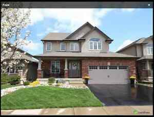 OPEN HOUSE - SUNDAY, MAY 29 - 2:00PM - 4:00PM