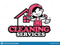 European cleaners(house,condo,offices). Prices start at $99