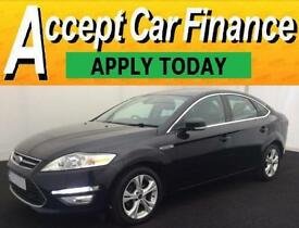 Ford Mondeo 2.0TDCi 163 2011MY Titanium X . FROM £28 PER WEEK.