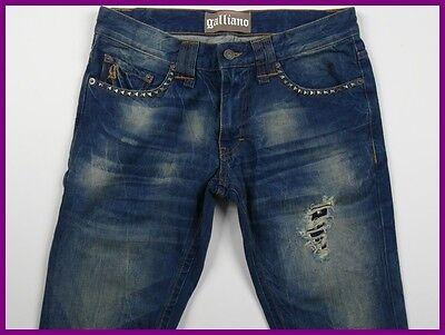 женщине приснилась евау джинсы из америки это химические вещества