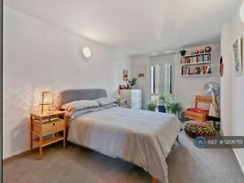 2 bedroom flat in Sarawak Court, London, SE15 (2 bed) (#1206715)