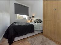 Stunning 2 bed flat in Brixton near the station!!!