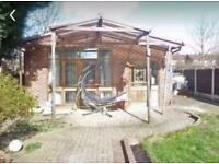 2 bedroom house in Brantingham Road, Chorlton Cum Hardy, Manchester, M21