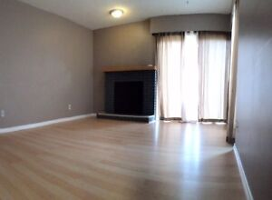 3 Bdrm Duplex for Rent