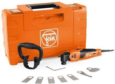 Fein Multimaster Mm 700 1.7 Caulking Corded Oscillating Tool 72297161090
