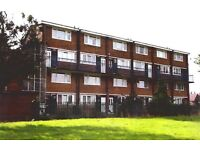 RENT TO BUY* Two Bed, Atlantic Road, Sheffield