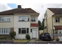 4 bedroom house in Bassetts Way, Orpington, BR6 (4 bed)