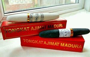 ONE ~ Tongkat Madura HERBAL JAMU STICK TIGHTEN AND CLEANSE