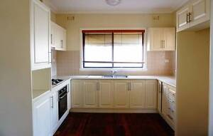 ROOM FOR RENT $200 p/w. BEST LOCATION: 5 MINS TO TRAINS & SHOPS Ardeer Brimbank Area Preview