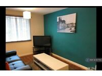 House share £100ppw inclusive