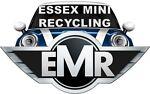 essex_mini_recycling