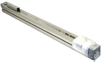 Festo 1312501 Pneumatic 20 Magnetic Linear Slide Dgc-k-25-515-ppv-a-gk New