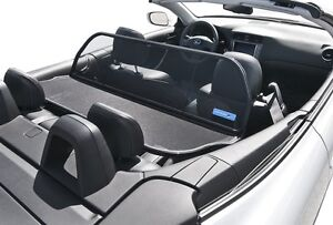 Lexus-IS-250-or-350-Convertible-Windstop-Wind-Deflector-Screen-FREE-Shipping