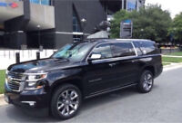 AP Limo: CHEAP AIRPORT AND TORONTO RIDES