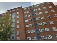 3/4 BEDROOM FLAT, FULLY FURNISHED, CLOSE TO MORNINGTON CRESCENT TUBE AND BUS (ZONE 1 AND 2), NW1