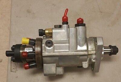 Repair Service De Stanadyne Diesel Fuel Injection Pump John Deere W Warranty