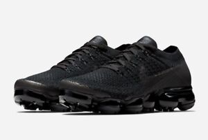 Vapor max triple black 2.0 need gone quick