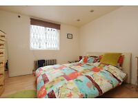 ** 1 ** Bedroom Apartment with Terrace *Stoke Newington Church Street* Available AUGUST 2016**