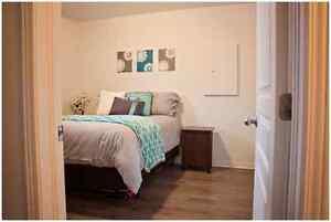 Appartement /condo presque neuf !!!  ( Projet Muscat 3 ) Gatineau Ottawa / Gatineau Area image 2