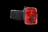 RFR Rücklicht TOUR USB LED Licht Lampe von Cube Neu UVP14,95€ Leipzig - Mitte Vorschau