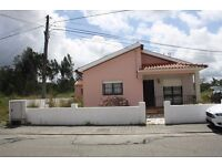 Dream Villa + Land in Aveiro, Portugal for sale