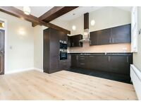 *Stunning* Modern 1 Bedroom Apartment Available in Fantastic Location in Islington*