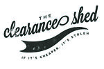 clearance-shed