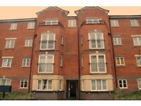 Short let lovely 1 bedroom in perfect location
