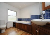 Spacious four bedroom maisonette in a prime location moments from Islington Green