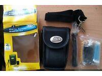 Digital Camera Starter Kit