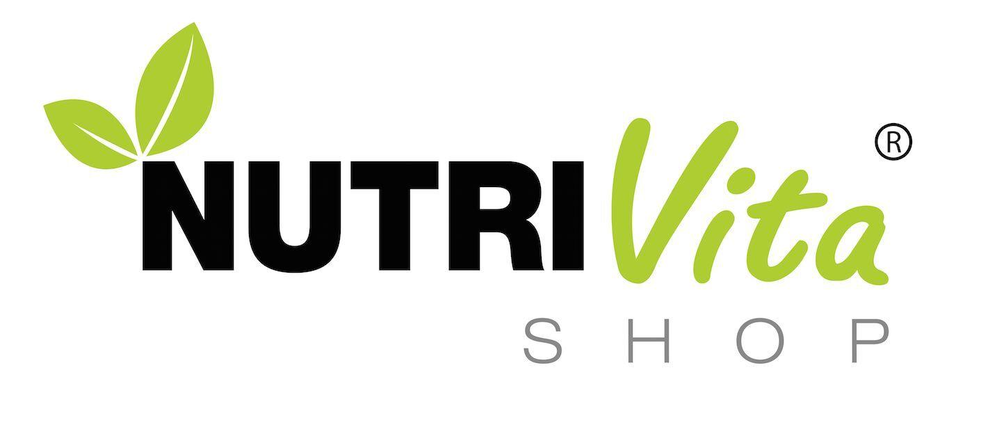 NutriVitaShop