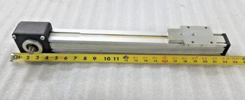 Bosch Linear Belt Drive Module.  .