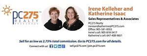 Looking for a rental in the Hamilton and surrounding area?