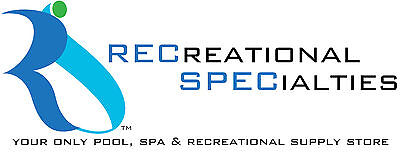 Recreational Specialties
