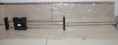 Parker Schrader Bellow Xlb12-24aj-g-b Slide Base