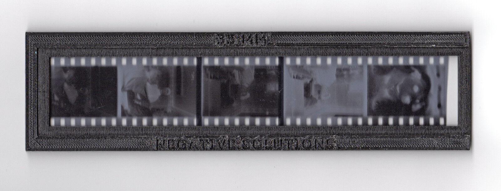 For 120s /& 35mm Slide Holder Read Desc. Epson Perfection 4870 Film Holder