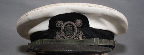 RARE Boy Scout Sea Scout Cap/Hat  Circa 1920