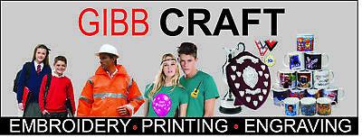 Gibb Craft