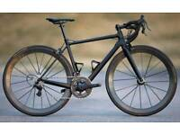 🚲 Wanted 🚲 Carbon Road Bikes Unwanted Unused Bikes Message Now For Free Collection!