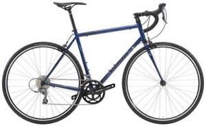 Kona Penthouse Road Bike