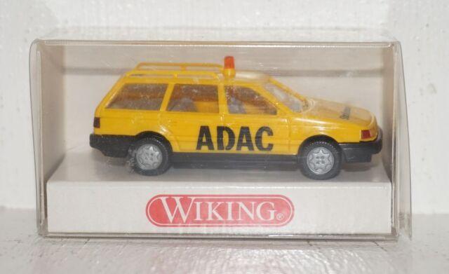 Wiking VW Passat Variant ADAC 1:87 in OVP