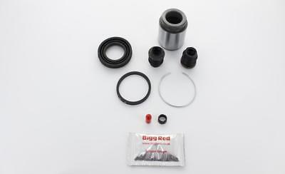 Centric Parts Brake Caliper Rebuild Kit 143.91014